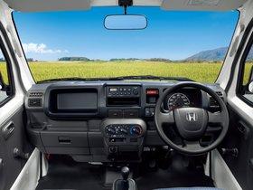 Ver foto 5 de Honda Acty Truck 2009
