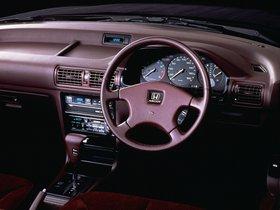 Ver foto 3 de Honda Ascot CB 1989