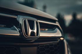 Ver foto 2 de Honda CR-V Hybrid 2019