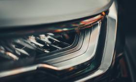 Ver foto 1 de Honda CR-V Hybrid 2019