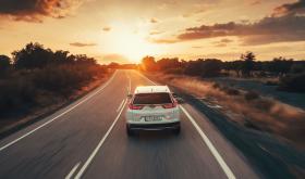 Ver foto 19 de Honda CR-V Hybrid 2019