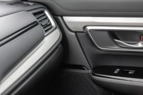 Ver foto 34 de Honda CR-V Hybrid 2019