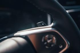 Ver foto 30 de Honda CR-V Hybrid 2019