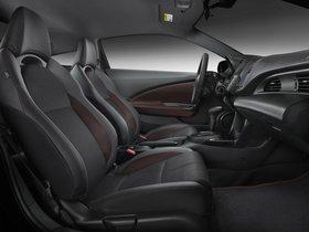 Ver foto 9 de Honda CR-Z USA 2013