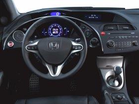 Ver foto 16 de Honda Civic 2006