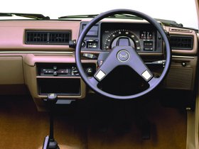Ver foto 10 de Honda Civic Country II 1980