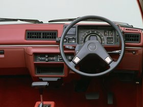 Ver foto 9 de Honda Civic Country II 1980