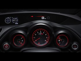 Ver foto 22 de Honda Civic Type R Japan 2015