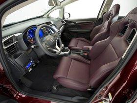 Ver foto 5 de Honda Fit Kontrabrands A.M.L. 2014
