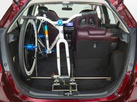 Ver foto 3 de Honda Fit Kontrabrands A.M.L. 2014