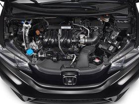 Ver foto 25 de Honda Fit USA 2014
