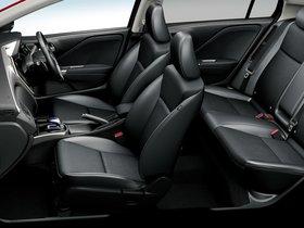 Ver foto 15 de Honda Grace Hybrid 2014
