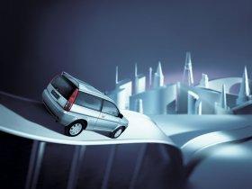 Ver foto 12 de Honda HR-V 1999