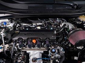 Ver foto 11 de Honda HR-V by Fox Marketing  2015