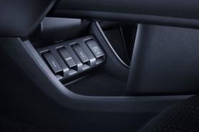 Ver foto 11 de Honda HR-V 2015