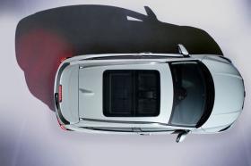 Ver foto 5 de Honda HR-V 2015