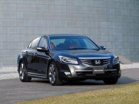 Fotos de Honda Inspire