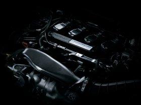 Ver foto 6 de Honda Jade RS 2015