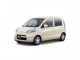 Ver foto 2 de Honda Life 2006