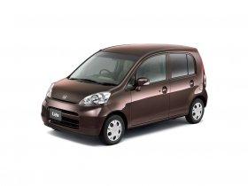 Ver foto 1 de Honda Life 2006
