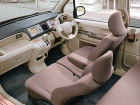 Ver foto 2 de Honda Life Pastel 2008
