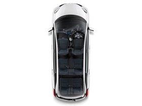 Ver foto 6 de Honda Mobilio RS 2014