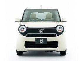 Ver foto 7 de Honda N One 2012