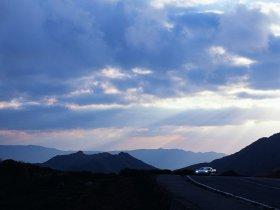 Ver foto 10 de Honda NSX 2001