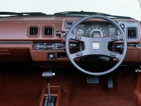 Ver foto 19 de Honda Prelude 1978