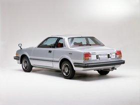 Ver foto 8 de Honda Prelude 1978