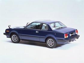 Ver foto 7 de Honda Prelude 1978