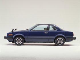 Ver foto 6 de Honda Prelude 1978