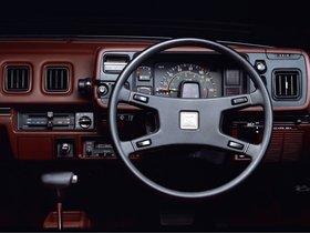 Ver foto 18 de Honda Prelude 1978