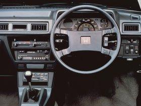 Ver foto 17 de Honda Prelude 1978