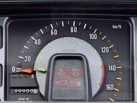 Ver foto 16 de Honda Prelude 1978