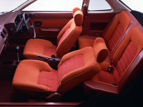 Ver foto 15 de Honda Prelude 1978
