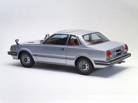 Ver foto 12 de Honda Prelude 1978