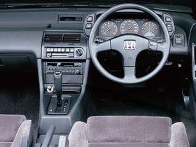 Ver foto 5 de Honda Prelude 2.0 XX BA4 1987