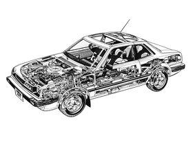 Ver foto 6 de Honda Prelude Europe 1979