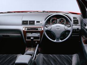 Ver foto 5 de Honda Prelude Si BB5 1997
