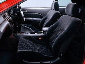 Ver foto 4 de Honda Prelude Si BB5 1997