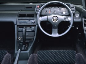 Ver foto 4 de Honda Prelude Si TCV BA5 1989