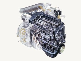 Ver foto 3 de Honda Prelude Si VTEC BB4 1991