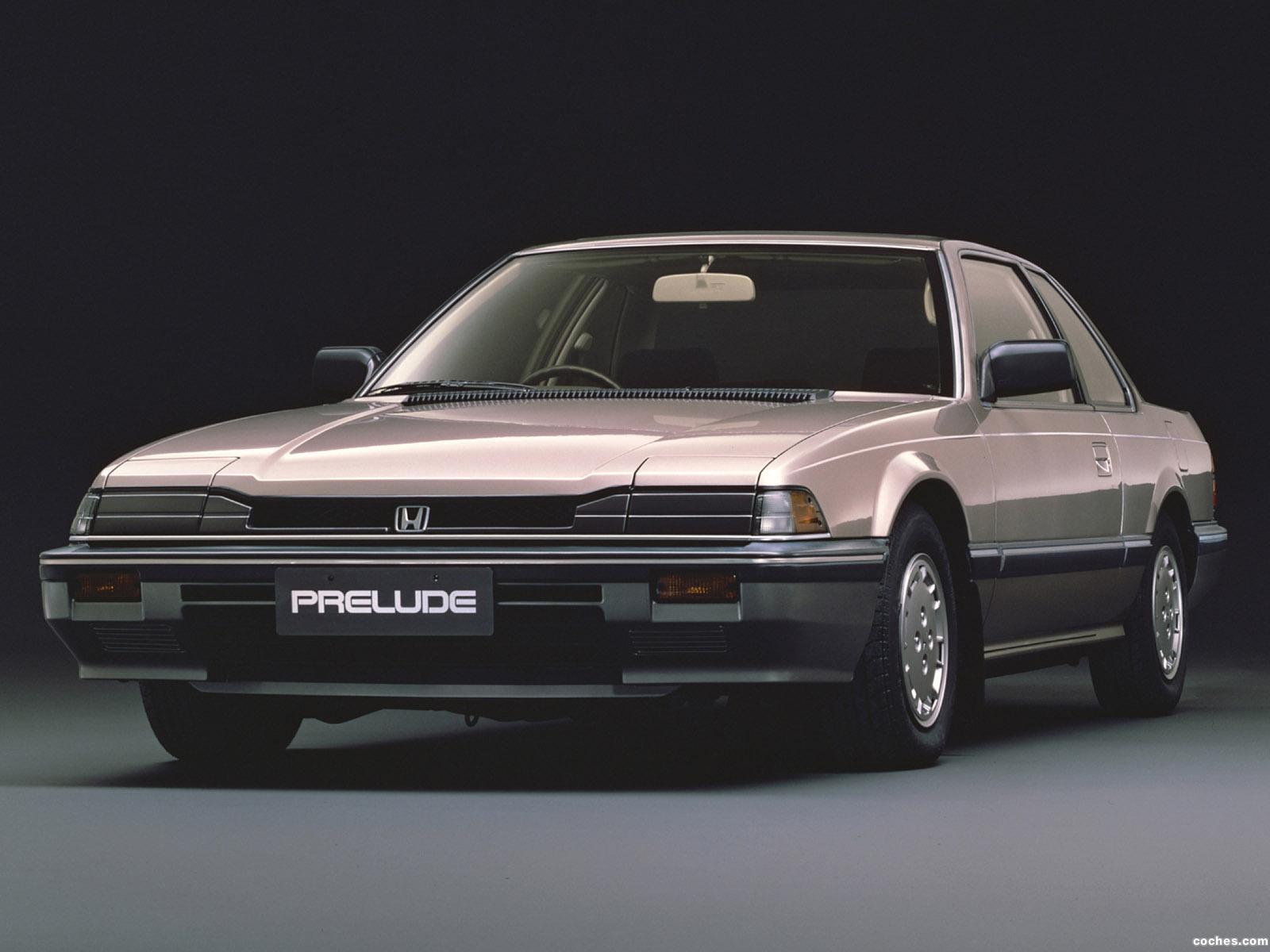 Honda Prelude Xx R furthermore Honda Civic Pic X together with Honda Pilot Back Glass additionally Honda Prelude V besides Honda Prelude. on 1982 honda prelude