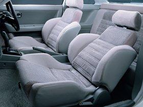 Ver foto 14 de Honda Prelude XX 1983