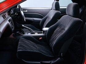 Ver foto 2 de Honda Prelude Xi BB5 1997