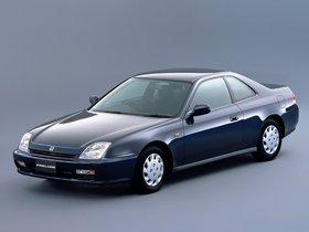 Ver foto 1 de Honda Prelude Xi BB5 1997