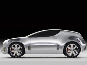 Ver foto 13 de Honda Remix Concept 2006