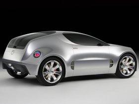 Ver foto 9 de Honda Remix Concept 2006