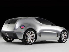 Ver foto 7 de Honda Remix Concept 2006